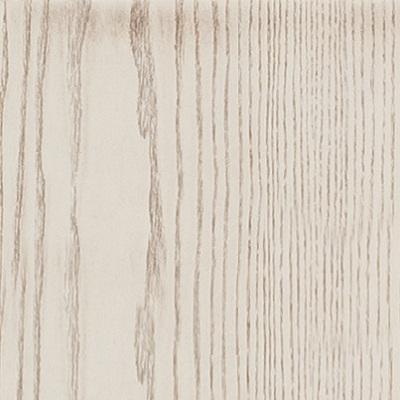 беленый дуб цвет фото двери