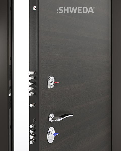 двери входные металлические магазин отрадное хорошие двери