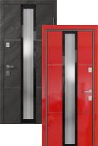 дверь LUMMIX Stone LS-05