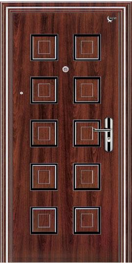 двери007.ру: самые низкие цены на рынке дверей в Москве: модель VR2804.