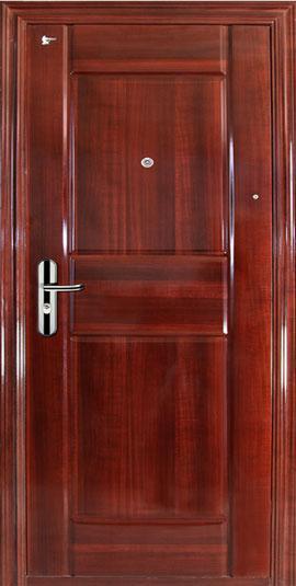 железные двери для комнаты