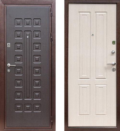 Changer une porte daposentre - Installation et rnovation
