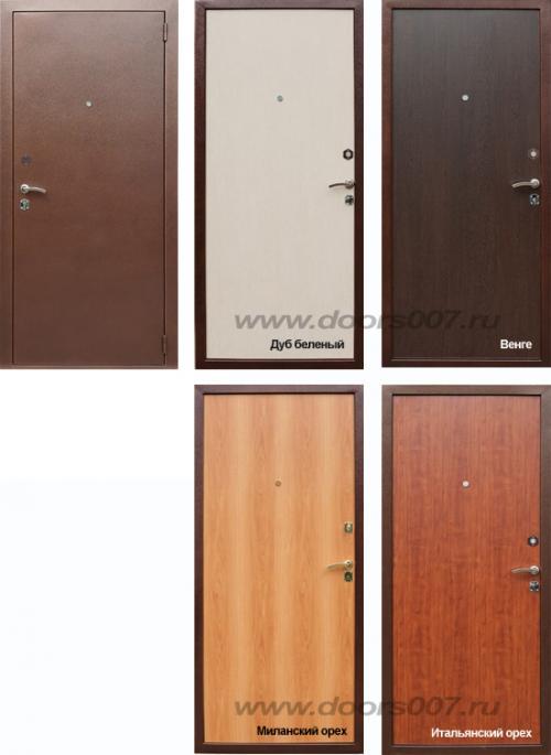 входные металлические двери для дачи егорьевск