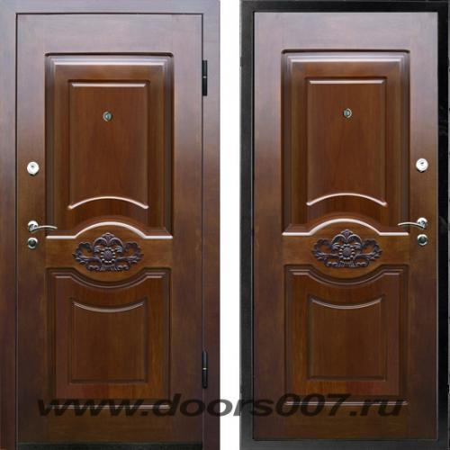 стальные двери район марьино