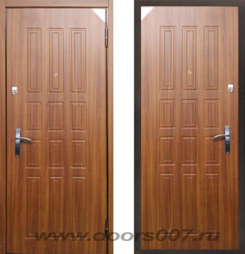супер двери двухстворчатые входные