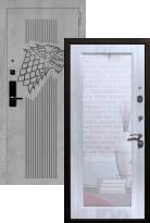 Входная дверь Баяр 1