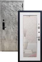 дверь Баяр 1