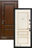 Входная дверь Белдорс Классика (стальная дверь, металлическая дверь)
