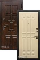 дверь Белдорс Премиум (металлическая дверь Белдорс Премиум, железная дверь)