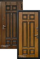 дверь Белдорс Вена (металлическая дверь Белдорс Вена, железная дверь)