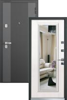 дверь Бульдорс 44T