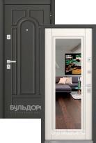 Стальная дверь Бульдорс 45