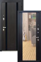 Стальная дверь Zetta Премьер 100 K2