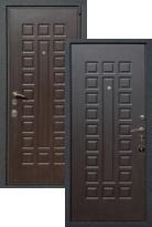 дверь Лекс Неаполь Mottura / Cisa