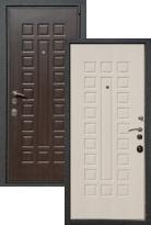 дверь Лекс 4А