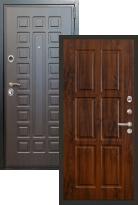 Стальная дверь Лекс Гладиатор 83