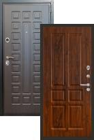 дверь Лекс Гладиатор 91