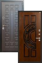 Стальная дверь Лекс Гладиатор 27
