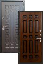 дверь Лекс Гладиатор 33
