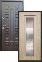 Стальная дверь Лекс Гладиатор 23