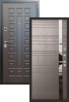 Стальная дверь Лекс Гладиатор 31