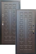 дверь Лекс Гладиатор