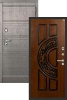 Стальная дверь Лекс Легион