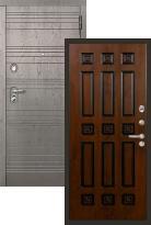 дверь Лекс Легион