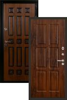 дверь Лекс Гладиатор Винорит 83