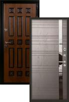 дверь Лекс Гладиатор Винорит 31