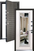Стальная дверь Распродажа Mastino Marke