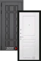 Стальная дверь Распродажа Labirint New York 03