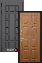 Входная дверь Распродажа New York 17