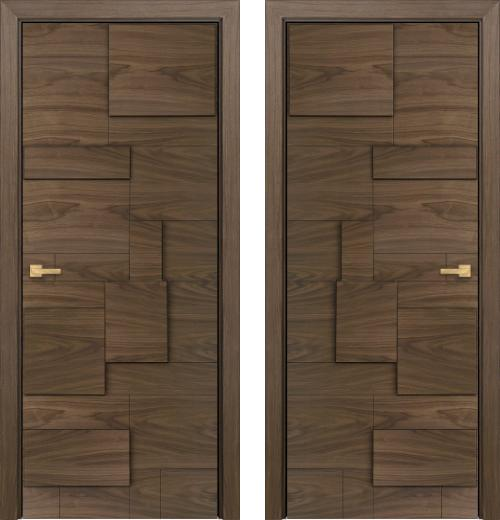 входные двери (стальные двери, металлические двери) DOORS007: дверь Распродажа Межкомнатная дверь Оникс