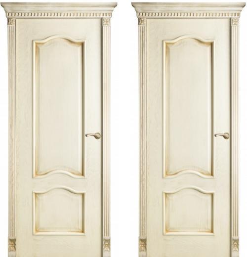 входные двери (стальные двери, металлические двери) DOORS007: дверь Распродажа Межкомнатная дверь Оникс Классика