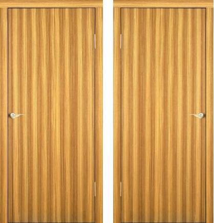 входные двери (стальные двери, металлические двери) DOORS007: дверь Распродажа Межкомнатная дверь Оникс Эконом (600x1900мм)