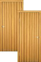 Входная дверь Распродажа Межкомнатная дверь Оникс Эконом (600x1900мм) (стальная дверь, металлическая дверь)