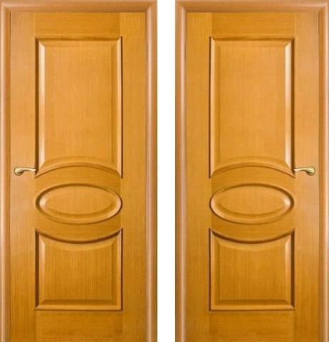 входные двери (стальные двери, металлические двери) DOORS007: дверь Распродажа Межкомнатная дверь Оникс Эллипс
