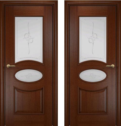 входные двери (стальные двери, металлические двери) DOORS007: дверь Распродажа Межкомнатная дверь Оникс Эллипс со стеклом