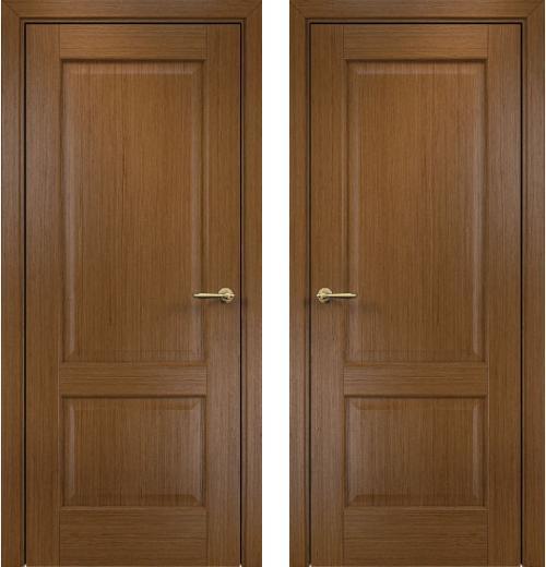входные двери (стальные двери, металлические двери) DOORS007: дверь Распродажа Межкомнатная дверь Оникс Марсель 2