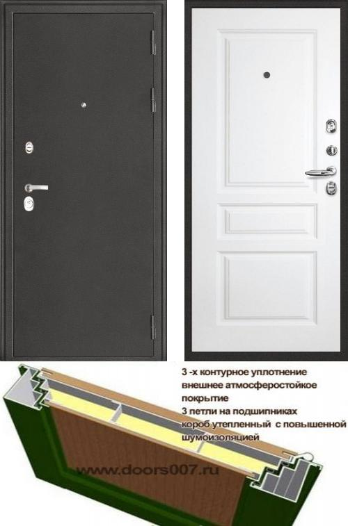 входные двери (стальные двери, металлические двери) DOORS007: дверь Распродажа Regidoors Колизей Турин