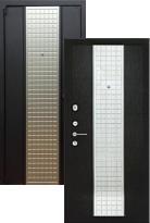 дверь Распродажа Сенатор Модерн 88 L (металлическая дверь Распродажа Сенатор Модерн 88 L, железная дверь)