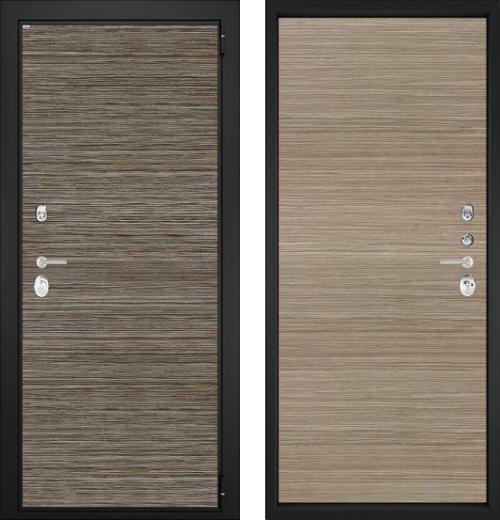 входные двери (стальные двери, металлические двери) DOORS007: дверь Распродажа Shweda 50