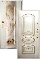 дверь Распродажа Гардиан Возрождение (металлическая дверь Распродажа Гардиан Возрождение, железная дверь)