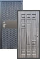 дверь Black CISA ФЛ-32