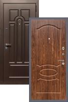 дверь Эврика ФЛ-128