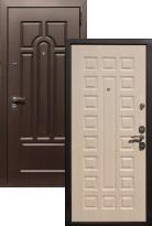 дверь Эврика ФЛ-183
