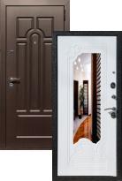 Входная дверь Эврика ФЛЗ-147