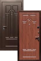 дверь Эврика