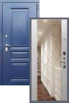 Входная дверь М600